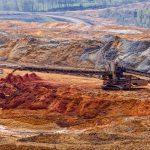 HydroFLOW® keeps flow rate constant in Gypsum mine